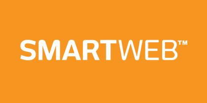 SmartWeb Design